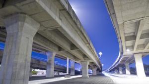 autostrada;