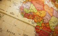 Zadyszka afrykańskich potęg. Czy Czarny Ląd czeka głęboka recesja?
