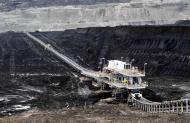Przejęcie kopalń nie uderzy w finanse koncernów energetycznych. Problemy mogą się pojawić później