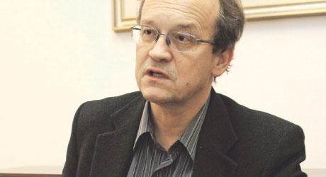 Andrzej Sławiński