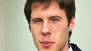Maciej Bitner, Główny Ekonomista Wealth Solutions