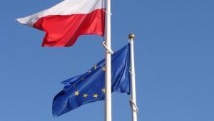 Rating suwerenny Polski na poziomie A2 - z perspektywą stabilną - odzwierciedla wewnętrzną odporność gospodarki tego kraju, napisała agencja ratingowa Moodys Investors Service w corocznym raporcie na temat Polski. Fot. Shutterstock