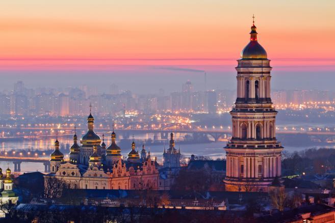 4185979-ukraina-657-438