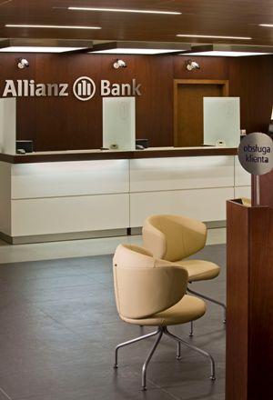 Dla depozytów półrocznych i rocznych najlepsze warunki są w Allianz Banku