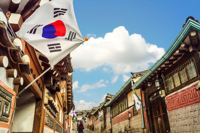 4279769-korea-poludniowa-657-438