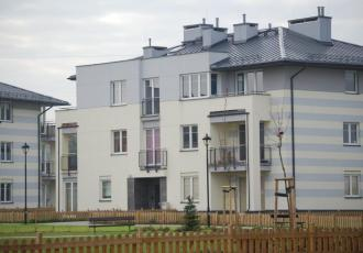 22 listopada w Warszawie rusza pierwsza w Polsce aukcja nieruchomości na żywo.
