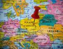 Państwa Europy Środkowo-Wschodniej to kolonie Zachodu. Jest już za późno, aby odzyskały kontrolę [OPINIA]