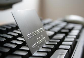 Inteligo, bank internetowy należący do PKO BP, to kolejny gracz, który odświeża swoją ofertę. Wcześniej zrobił to już Getin Noble Bank.