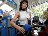 Wzrost cen paliw w Polsce. Powodem geopolityka i kurs złotego