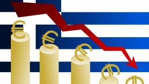 Grecja, bankructwo