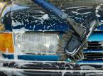 Duży popyt gwarancją zysków z mycia aut