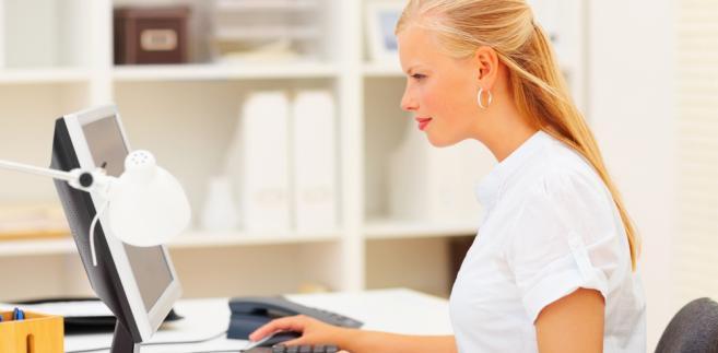 Статьи связанные с компьютером