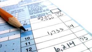 PIT, podatki, podatek (fot.shutterstock)