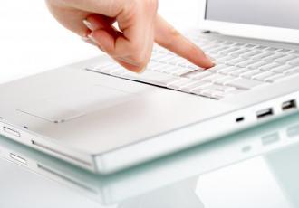 Netia ma już 571 tys. klientów usługi dostępu do internetu