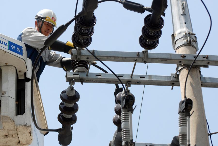 Elektrownie będą musiały wystawiać nowe certyfikaty – tym razem fioletowe