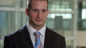 Mads Kofoed, Macro Strategist Saxo Bank