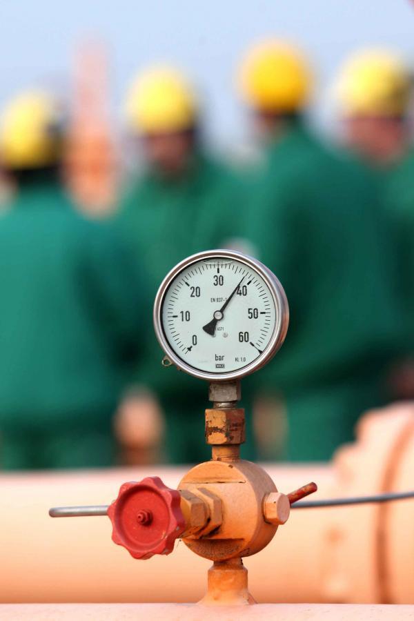 Spółka paliwowa Petrolinvest podpisała umowę nabycia 60% udziałów w spółce Silurian, która Silurian zamierza oferować podmiotom posiadającym koncesje poszukiwawcze gazu łupkowego pełną obsługę projektów, poinformował Petrolinvest w komunikacie.
