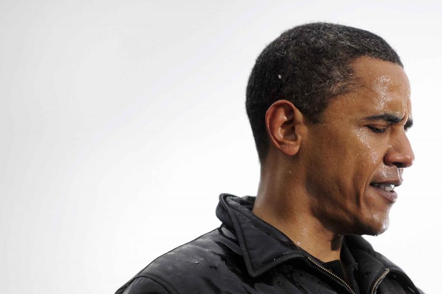 Administracja Baracka Obamy mówi wręcz o opłacie z tytułu odpowiedzialności banków za kryzys finansowy