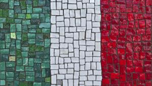 Obniżenie ratingu Włoch wywołało w kraju burzę. Dwie grupy reprezentujące włoskich konsumentów zapowiedziały pozwanie agencji Standard & Poor's za cięcia w ocenie wiarygodności kredytowej Włoch.