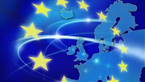 UE, Unia Europejska, Bruksela