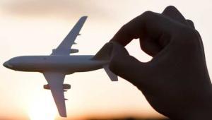 Samolot Fot. Shutterstock