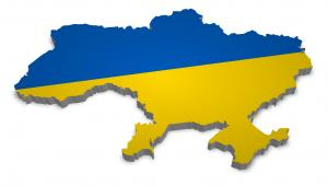 Ukraina, fot. unkreativ