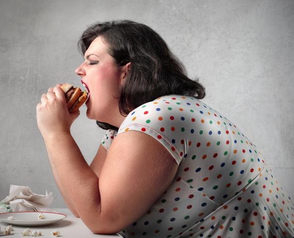 dieta, odchudzanie, otyłość/ fot. Fotolia