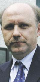Mariusz Zygierewicz, ekspert Związku Banków Polskich
