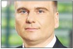 Tomasz Starzyk | ekspert Dun & Bradstreet Poland Fot. Mat. prasowe - 521950-i02-2011-135-000-004a-002