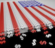 Machina Fed ruszyła. Będą kolejne podwyżki stóp procentowych w USA