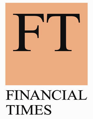 FT - Financial Times