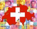 Niemieckie fiasko umowy ze Szwajcarią o opodatkowaniu nielegalnych lokat