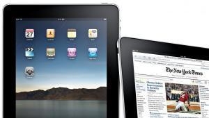 Według YouWager.com na 73 proc. Apple sprzeda milionowego iPada po czasie dłuższym niż 74 dni.
