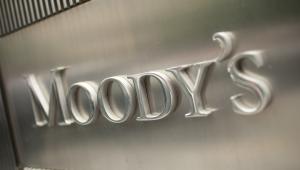 Moodys może obniżyć rating Polski