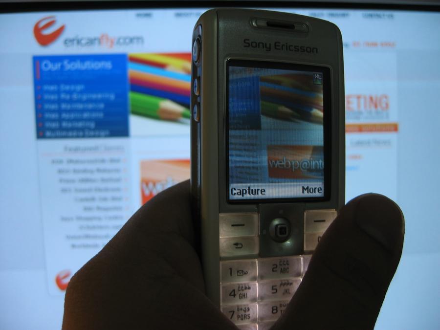 Rynek telekomunikacyjny bez zmian?