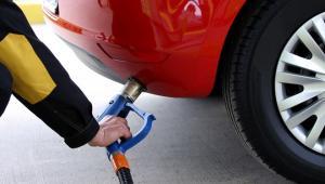 Czy LPG wpływa na zużycie silnika?