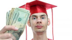 Rektorzy chcą płatnych studiów