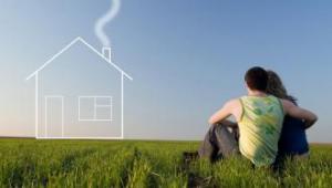 Wzrost liczby instytucji oferujących preferencyjne kredyty spowodował poprawę oferty