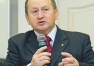 Pietraszkiewicz: <strong>dywidenda</strong>  PKO <strong>BP</strong> nie zahamuje kredytów