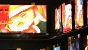 Dominujący udział w rynku reklamowym zachowa w tym roku telewizja
