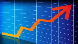 EBOR prognozuje wzrost PKB w Polsce o 2,3 proc.