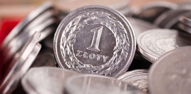 Obecnie rozważane jest stopniowe zwiększanie kwoty wolnej od opodatkowania - o 1000 zł rocznie począwszy od 2017 r., aż do osiągnięcia poziomu 8000 zł.