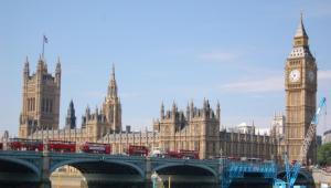 Mimo kryzysu polski eksport do Wielkiej Brytanii rozwija się i w 2009 r., w stosunku do 2008 r., wzrósł o ponad 350 mln funtów