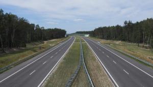Autostrada. fot. Shutterstock