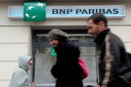 BNP Paribas Bank Polska ma umowę z KIA Motor Polska dot. kredytów i leasingu