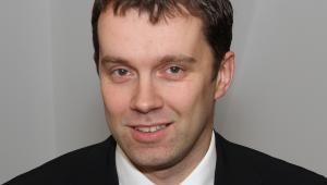Simon Smith, główny ekonomista FXPro