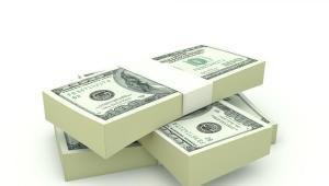 Getin Noble Bank pobierał niezgodnie z prawem opłaty od użytkowników swoich kart kredytowych, którzy spóźniali się ze spłatą zadłużenia - uznał Urząd Ochrony Konkurencji i Konsumentów i nałożył na bank prawie 2 mln zł kary. Fot. Shutterstock.