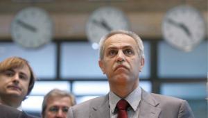 Zygmunt Solorz-Żak zasiądzie w radzie nadzorczej NFI Midas. Walne Zgromadzenie Akcjonariuszy zdecydowało również o możliwości emisji od 120 mln akcji do 236,7 mln walorów. Emisja ma mieć charakter subskrypcji zamkniętej z zachowaniem prawa poboru.