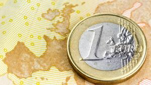 Euro, fot. Patryk Kosmider