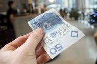 Zakupy z katalogów trzymają się mocno. Polska na piątym miejscu w UE